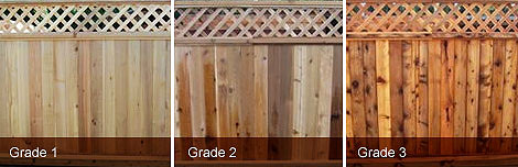 Cedar Fencing Coquitlam | We'll Remove Your Current Fence