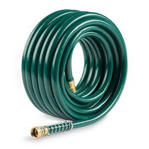 protect garden hose